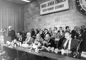 https://i2.wp.com/upload.wikimedia.org/wikipedia/commons/thumb/9/96/1975_WJC_Sixth_Plenary_Assembly_Jerusalem.jpg/330px-1975_WJC_Sixth_Plenary_Assembly_Jerusalem.jpg