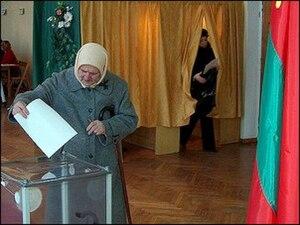 Women In Transnistria Wikipedia
