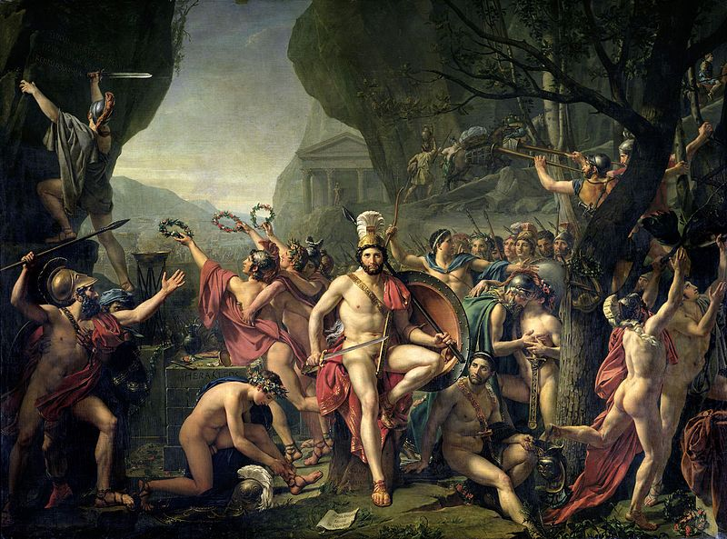 Jacques-Louis David 004.jpg