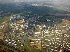 Linwood Renfrewshire Wikipedia
