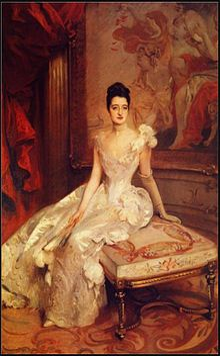 Mrs. Hamilton McKown Twombly (Florence Adele Vanderbilt).jpg