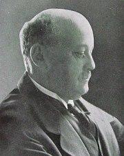Otto Mannheimer