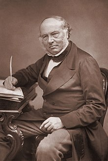 Rowland Hill photo crop.jpg