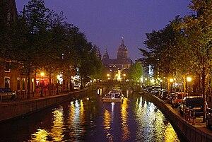 1270-Amsterdam