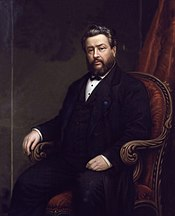 https://i2.wp.com/upload.wikimedia.org/wikipedia/commons/thumb/9/97/Charles_Haddon_Spurgeon_by_Alexander_Melville.jpg/175px-Charles_Haddon_Spurgeon_by_Alexander_Melville.jpg