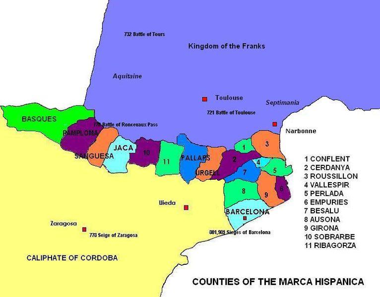 Archivo:Counties of Marca Hispania III.jpg