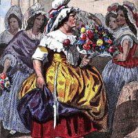 Histoire de France : 10 août 1792 - Prise des Tuileries