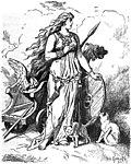Freya by Johannes Gehrts.jpg