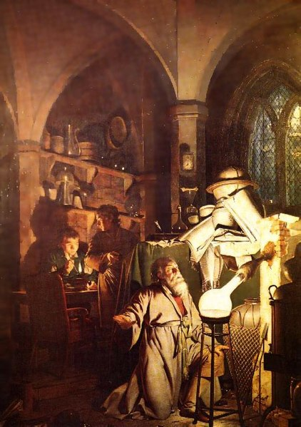 Archivo:JosephWright-Alchemist.jpg