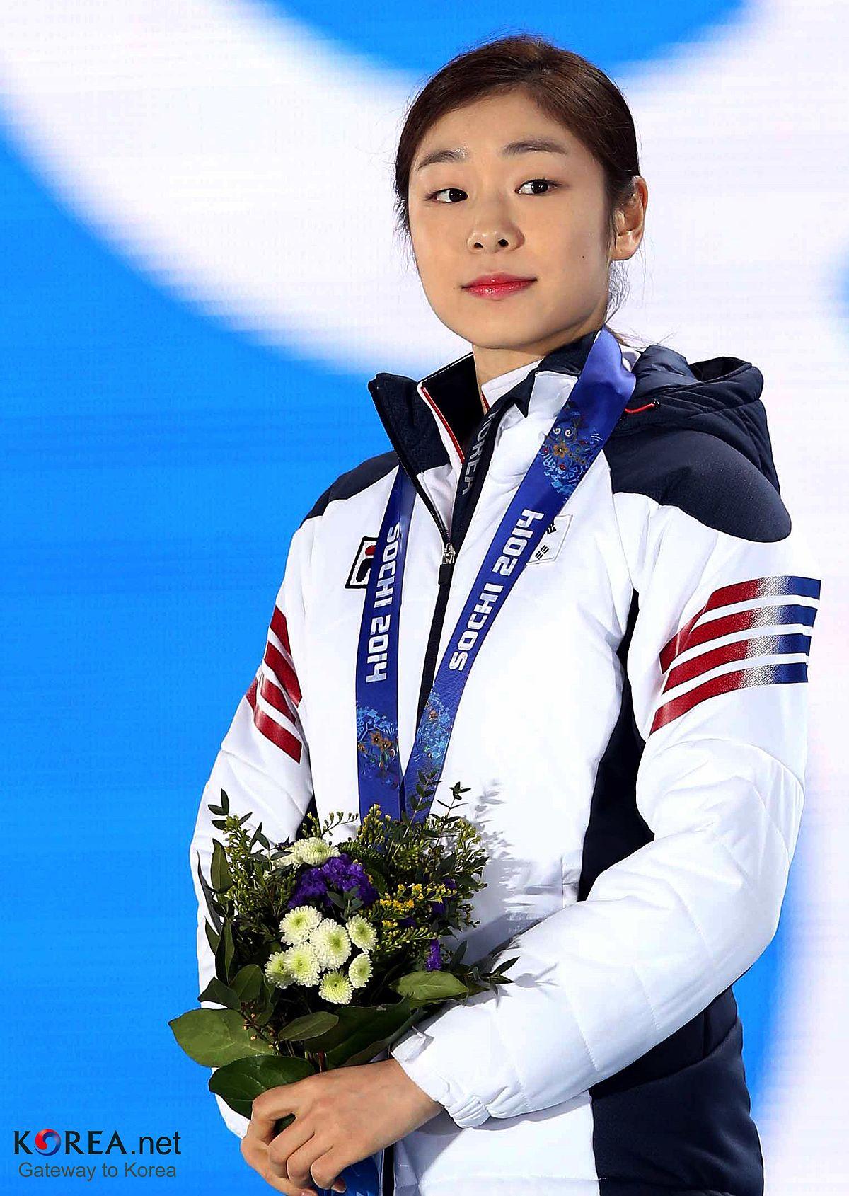 Korea Power Celebrity Wikipedia
