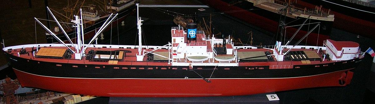 Liberty ship Pont lEveque.jpg