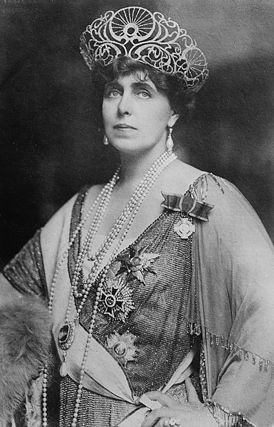 File:Queen Mary of Romania 2.jpg