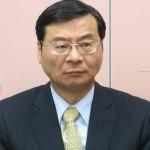 Tseng Ming Chung Wikipedia