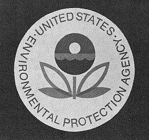 US-EPA-Seal-EO11628