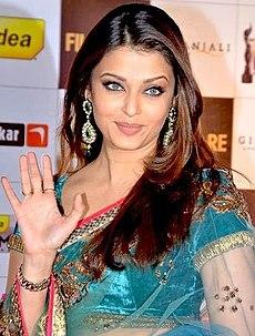 Aishwarya Rai88 Close Up Jpg Aishwarya Rai At