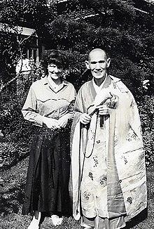 D'Orschy und Yasutani Roshi.jpg