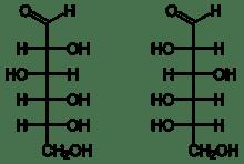 DL-Glucosa.png