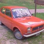 Fiat 127 Wikipedia