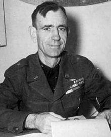 https://i2.wp.com/upload.wikimedia.org/wikipedia/commons/thumb/9/98/George_Price_Hays.jpg/220px-George_Price_Hays.jpg?w=740