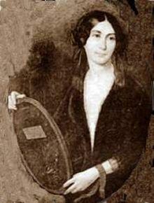 Ackermann, Louise Victorine