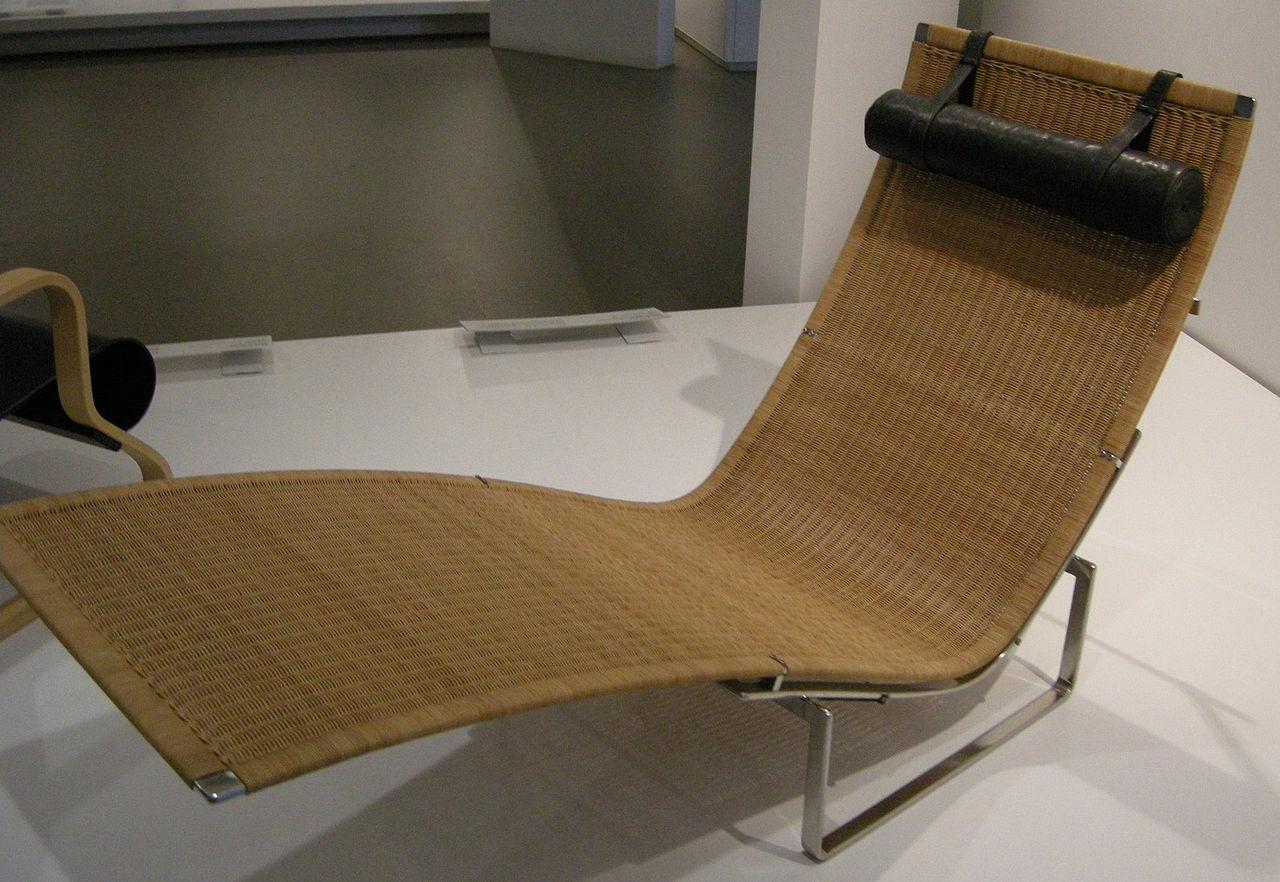 File Ngv Design Paul Kjaerholm Hammock Chair 25