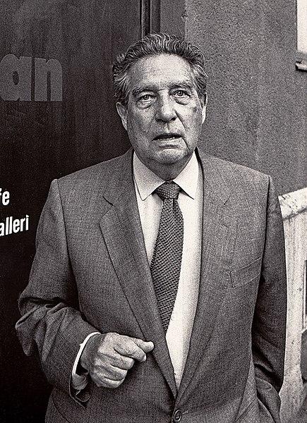 File:Octavio Paz - 1988 Malmö.jpg