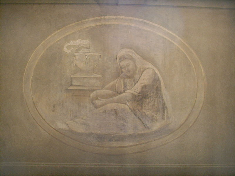 File:Palazzo sacrati, sala 6 10 Niccolò Contestabile.JPG