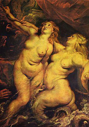 c. 1622-1625