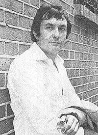 Robin Wood (Coloniaguionista de historietas paraguayo).jpg