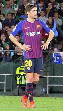 ملخص نتيجة اهداف مباراة برشلونة وباريس سان جيرمان 6 1 اليوم 8 3