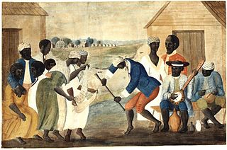 https://i2.wp.com/upload.wikimedia.org/wikipedia/commons/thumb/9/98/Slave_dance_to_banjo%2C_1780s.jpg/320px-Slave_dance_to_banjo%2C_1780s.jpg