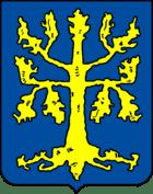 Brasão de Hagen