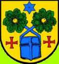 Wappen von Teterow
