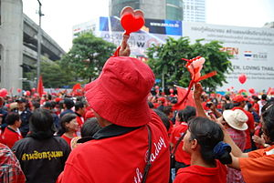 2010 09 19 red shirt protest bkk 01