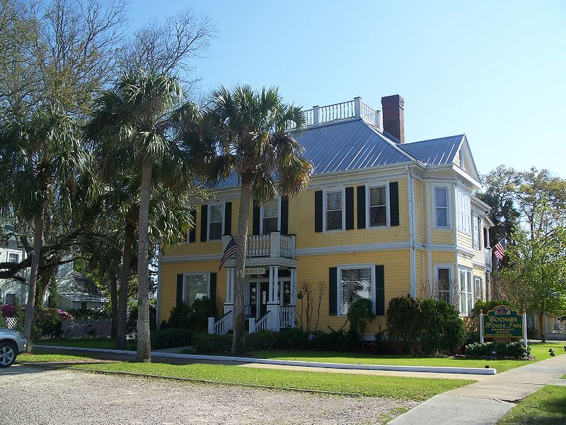 File:Apalachicola HD Coombs01.jpg