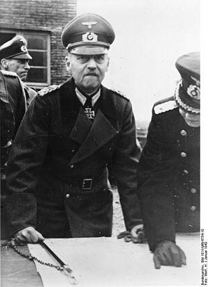 Bundesarchiv Bild 101II-MW-6754-10, Generalfel...