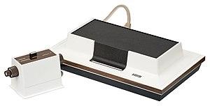 Magnavox-Odyssey-Console-Set.jpg