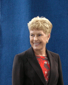 RuthRendell.png