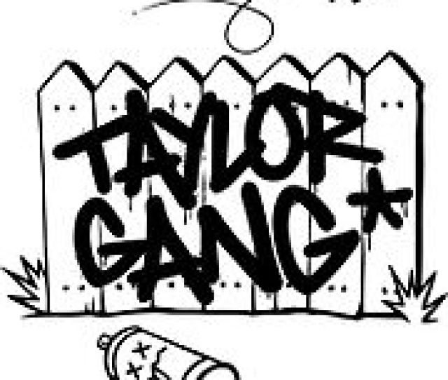 Taylor Gang Entertainment
