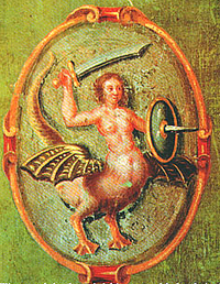 https://i2.wp.com/upload.wikimedia.org/wikipedia/commons/thumb/9/99/Warsaw_Sirene_1659.PNG/200px-Warsaw_Sirene_1659.PNG