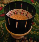 Victorian Zoetrope