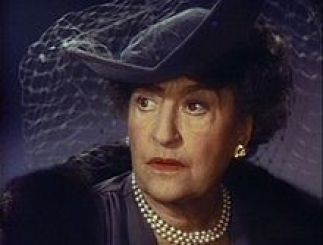 Image result for constance collier