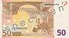 EUR 50 reverse (2002 issue).jpg