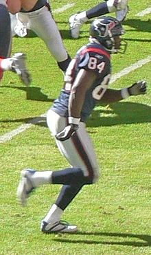 Image Result For Texans No