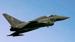 Eurofighter Typhoon 2.jpg