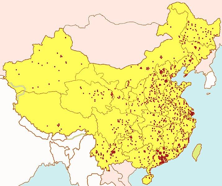 File:Laogai Map.jpg