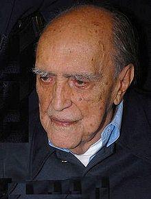 オスカー・ニーマイヤー(Oscar Niemeyer)の参考画像