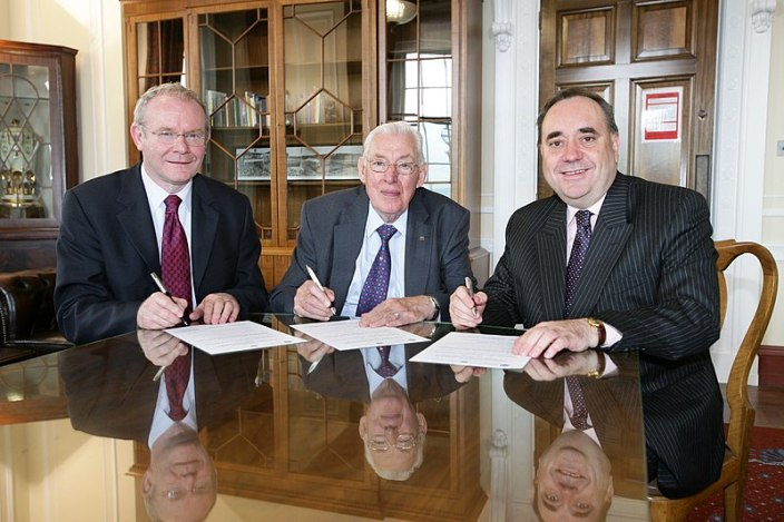 File:Scottish and Northern Ireland Ministers.jpg