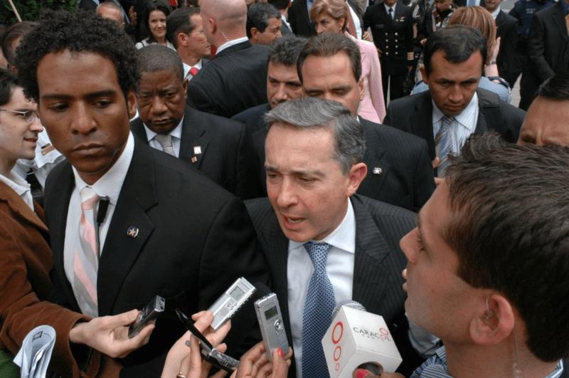 Alvaro Uribe by b.wu.png