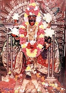 Bhavatarini_Kali.jpg/220px-Dakshineswar_Bhavatarini_Kali.jpg
